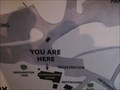 "Image for Headquarter ""You are here"" - Boulder Creek, CA"