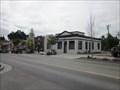Image for Elk Grove Bank - Elk Grove, CA