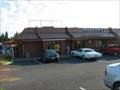 Image for McDonalds on 29th Ave. - Spokane, WA