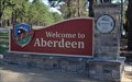 Image for Welcome to Aberdeen - Aberdeen, NC