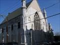 Image for Greater Harvest Baptist Church - Philadelphia, PA
