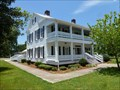 Image for The Coleman House - Baldwin, FL