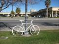 Image for Raymond Amadea Jr - Palmdale, CA