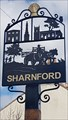 Image for Sharnford - Leicestershire