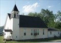 Image for Congo Church of the Nazarene  -  Newell, WV