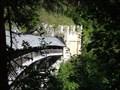 Image for Hohe Brücke Georgenberg - Schwaz, Tirol, Austria