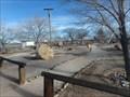 Image for Amargosa Valley Rest Stop - Amargosa Valley, NV