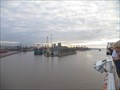 Image for Port of Montevideo  -  Montevideo, Uruguay