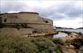 Image for Fort de la Grosse-Tour - Toulon, France