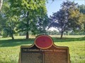 Image for Camp Niagara - Niagara-on-the-Lake, Ontario