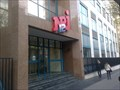 Image for NRJ12 - Paris - France