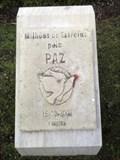Image for Milhões de Estrelas Pela Paz - Tomar, Portugal