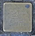 Image for Lustig Ludvik - Kolin, Czech Republic