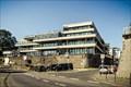 Image for Außenstelle der Botschaft der Vereinigten Arabischen Emirate - Bonn, NRW, Germany