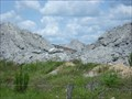 Image for 304th Street Quarry - Fort Drum, FL