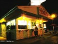 Image for Emo's Dairy Mart - Peoria, IL