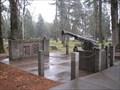 Image for Sublimity Veterans Memorial - Sublimity, Oregon