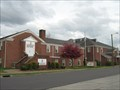 Image for The Salvation Army Worship Center - Kingsport, TN