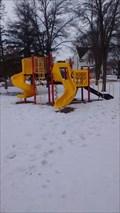 Image for Blyton Veteran's Park - Sparta, WI, USA