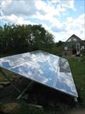 Image for Macoskey Environmental Center - SRU