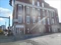 Image for Masonic Temple - Lockport, NY