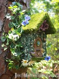 Image for Fairy Cottage - Augusta, GA