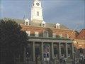 Image for Plymouth, Ma. 02360 - {Plymouth Center}