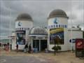 Image for Oceanarium - The Bournemouth Aquarium, Dorset, UK