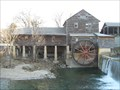 Image for Old Mill at Pigeon Forge, TN