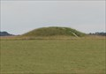 Image for Normanton Down Barrows -- Stonehenge, near Amesbury, Wiltshire, UK