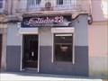 Image for Estudio 23 - Cáceres, Spain