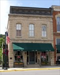 Image for Mrs. B's Historic Lanesboro Inn - Lanesboro, MN.