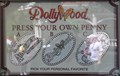 Image for Dollywood Emporium Penny Smasher