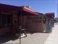 Image for Waffle Iron - Prescott, AZ
