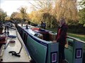 Image for Grand Union Canal - Main Line (Southern section) – Lock 48 - Dudswell Top Lock - Dudswell, UK