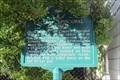 Image for Calvary Episcopal Church - Osceola, AR