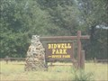 Image for Bidwell Park - Chico, CA