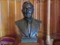 Image for L'honorable Raoul Dandurand - The Honourable Raoul Dandurand - Ottawa, Ontario