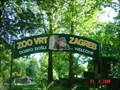 Image for Zagreb Zoo