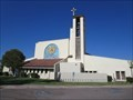 Image for Our Lady of Perpetual Help - Scottsdale, AZ
