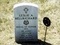Image for Leslie Allen Bellrichard-Janesville, WI