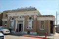 Image for Citizens Bank of Lafourche - Thibodaux, LA