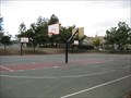 Image for Cahalan Park Basketball Court - San Jose, CA
