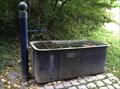 Image for Brunnen am Ludwig-Maurer-Weg - Wangen, BW, Germany