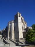 Image for Convento de Cristo - Tomar