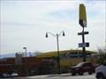 Image for E. St. George Blvd McDonalds - St. George, UT