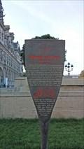 Image for Hôtel de Ville - Paris, France