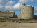 Image for Fort de Tatihou,Saint-Vaast-la-Hougue,France