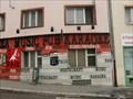 Image for Red Rock Karaoke, Prague, CZ, EU