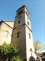 Image for Katholische Pfarrkirche St. Martin, Hillesheim, RLP / Germany